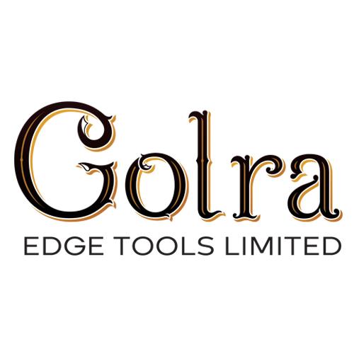 GOLRA EDGE TOOLS LTD