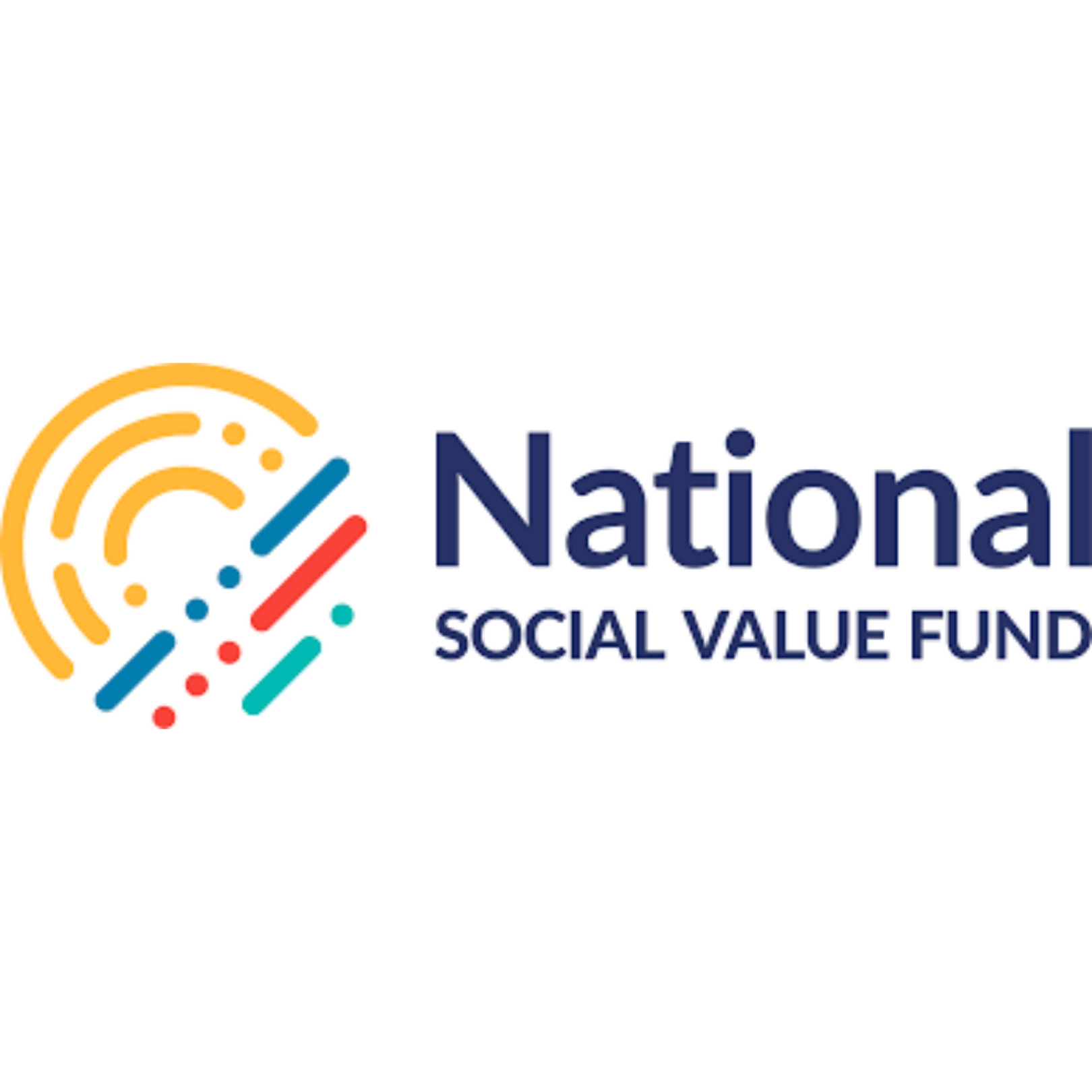 National Social Value Fund