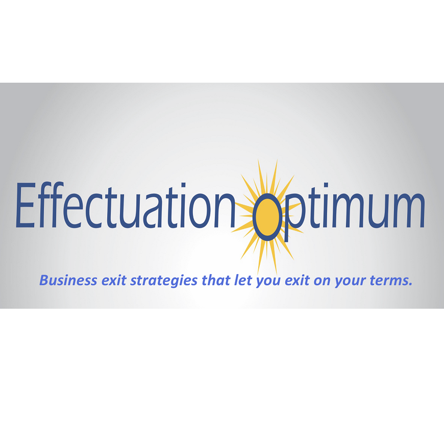 Effectuation Optimum Inc.