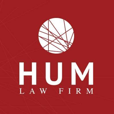 The Hum Law Firm