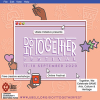Do It Together Festival