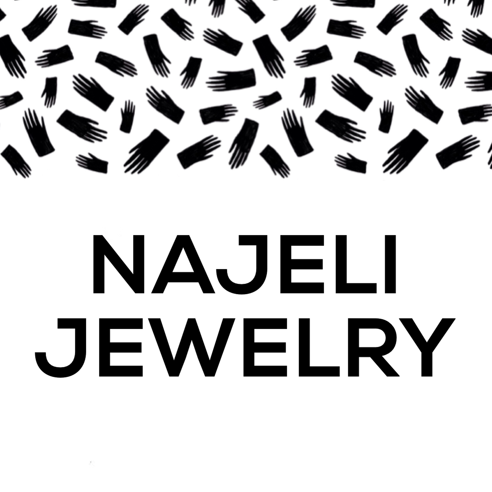 NAJELI JEWELRY & APPAREL