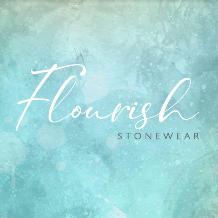 FLOURISH STONEWEAR