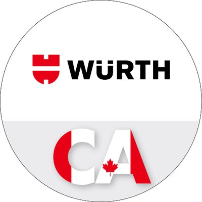 Würth Canada Limited