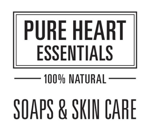 PURE HEART ESSENTIALS