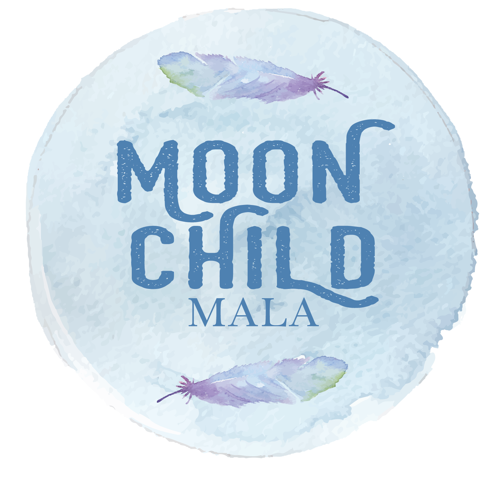 MOON CHILD MALAS
