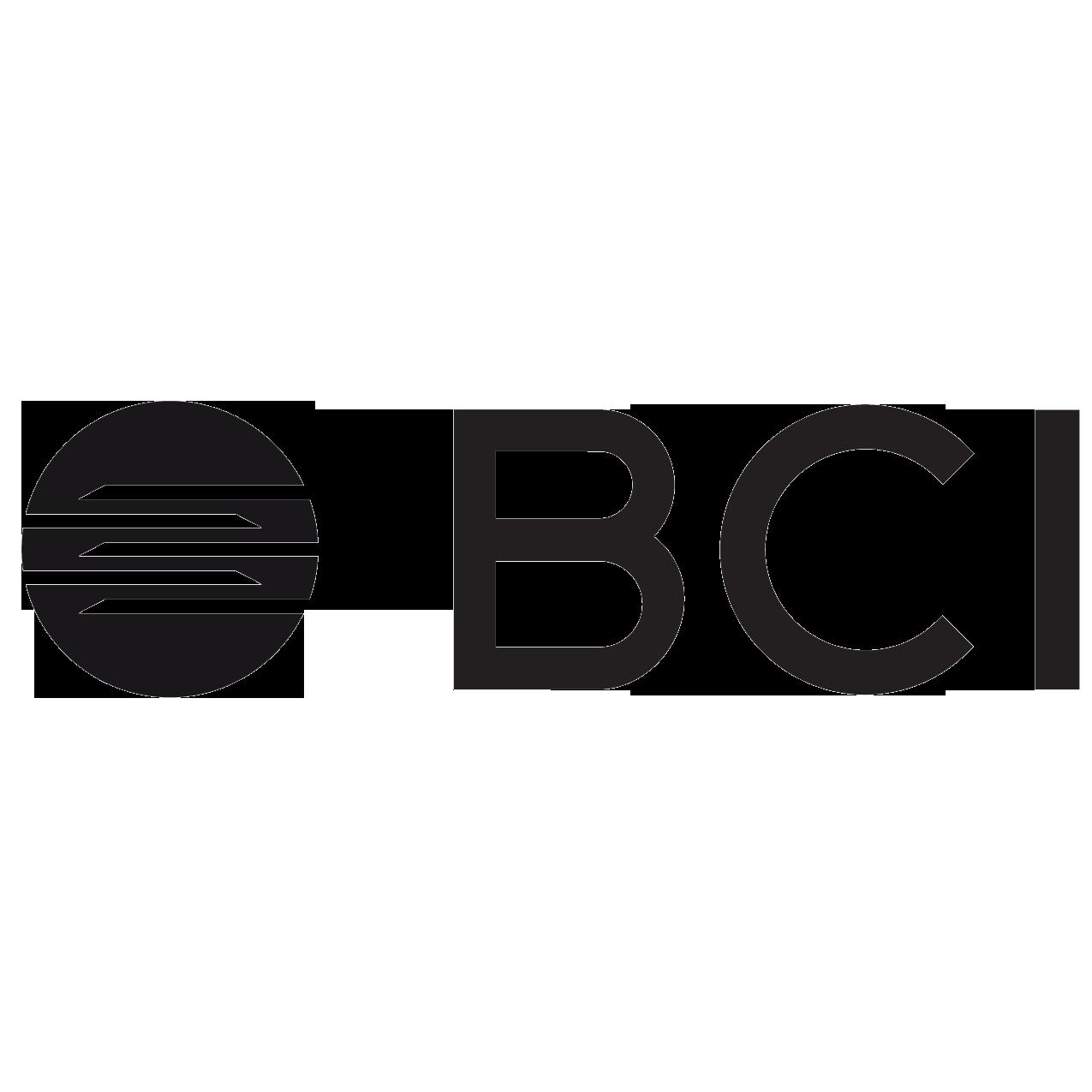 BCI Libraries