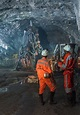 Mining Panel to be played in Sessions