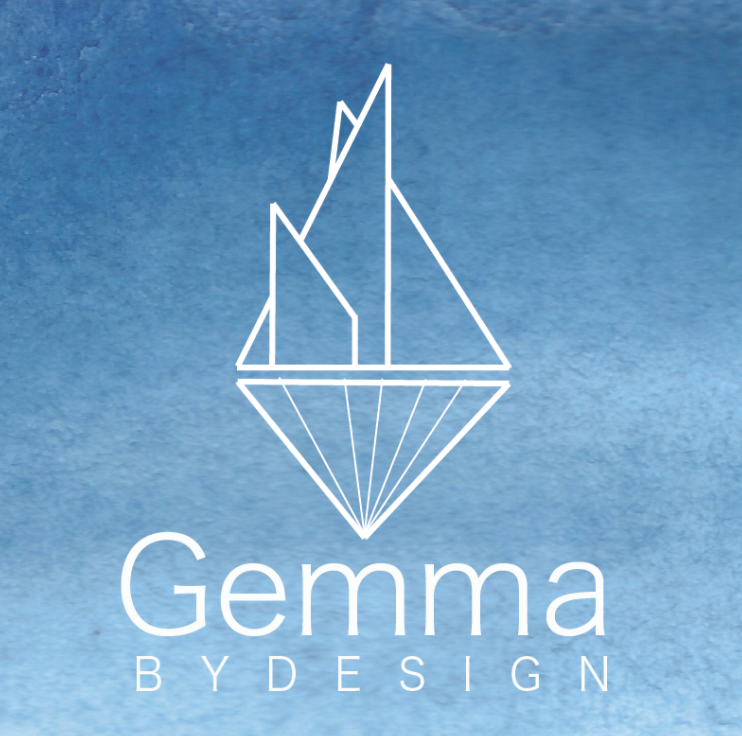 GEMMA BY DESIGN