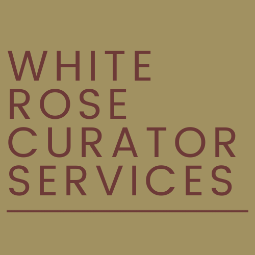 White Rose Curator Services