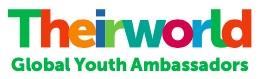 Theirworld Global Youth Ambassadors