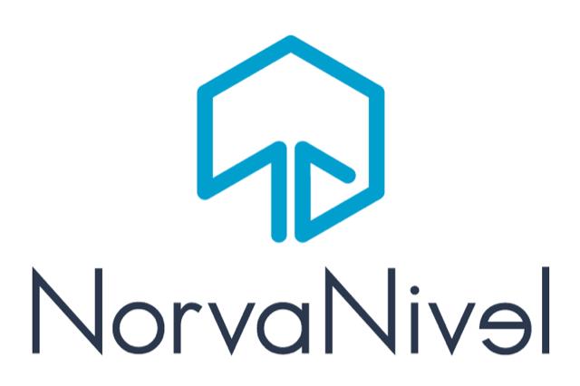 NorvaNivel
