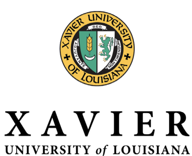 Xavier University of Louisiana