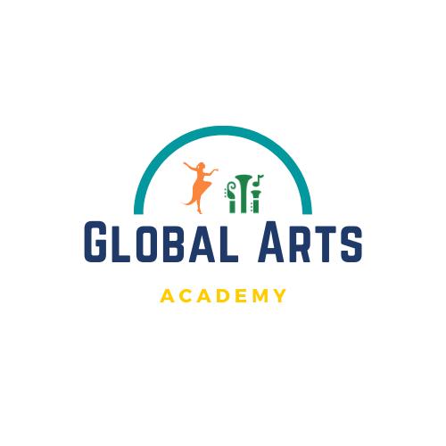 Global Arts Academy