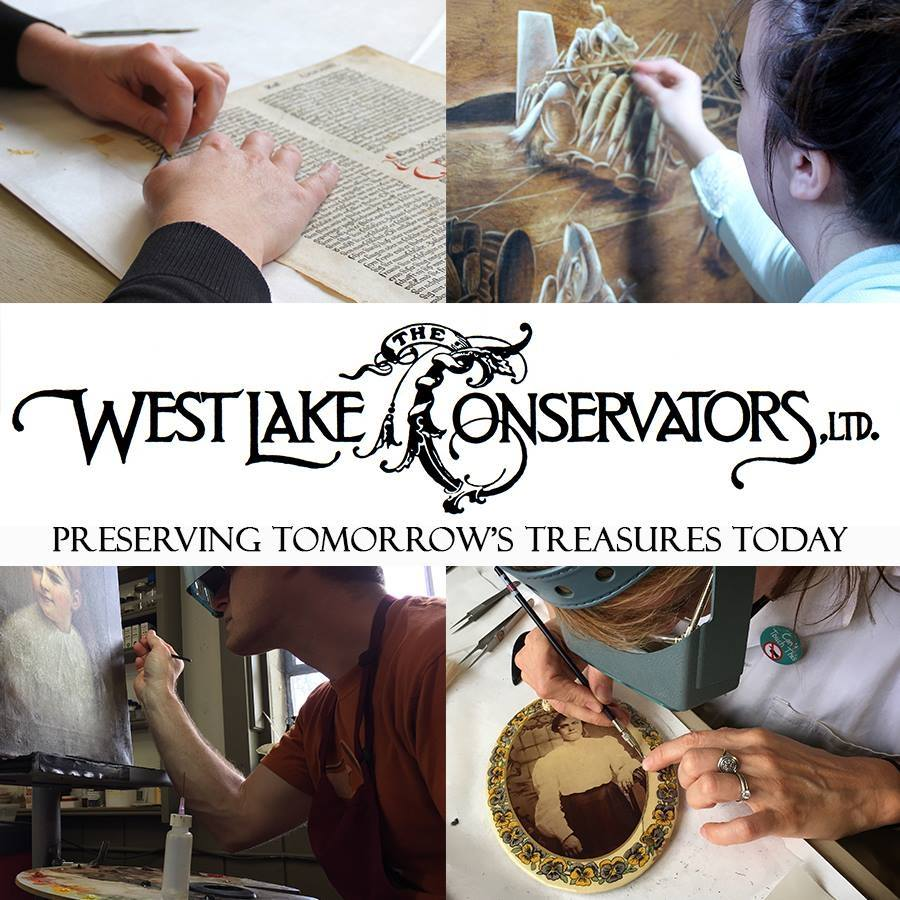 Westlake Conservators
