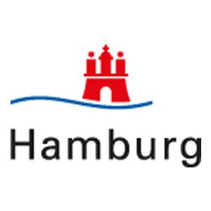 Pilot Site Hamburg, DE
