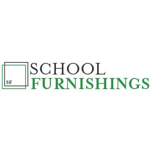 School Furnishings