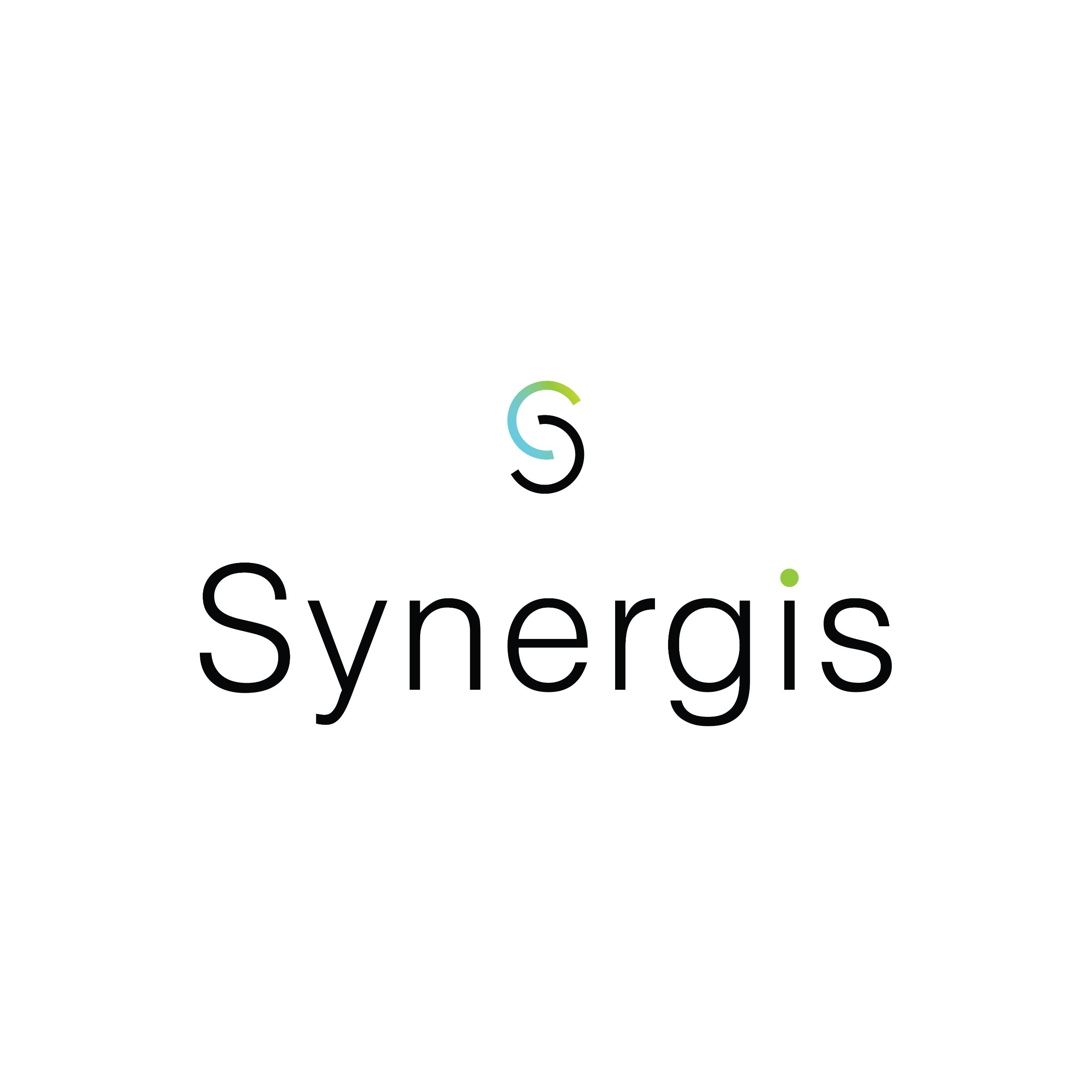 Synergis Creative