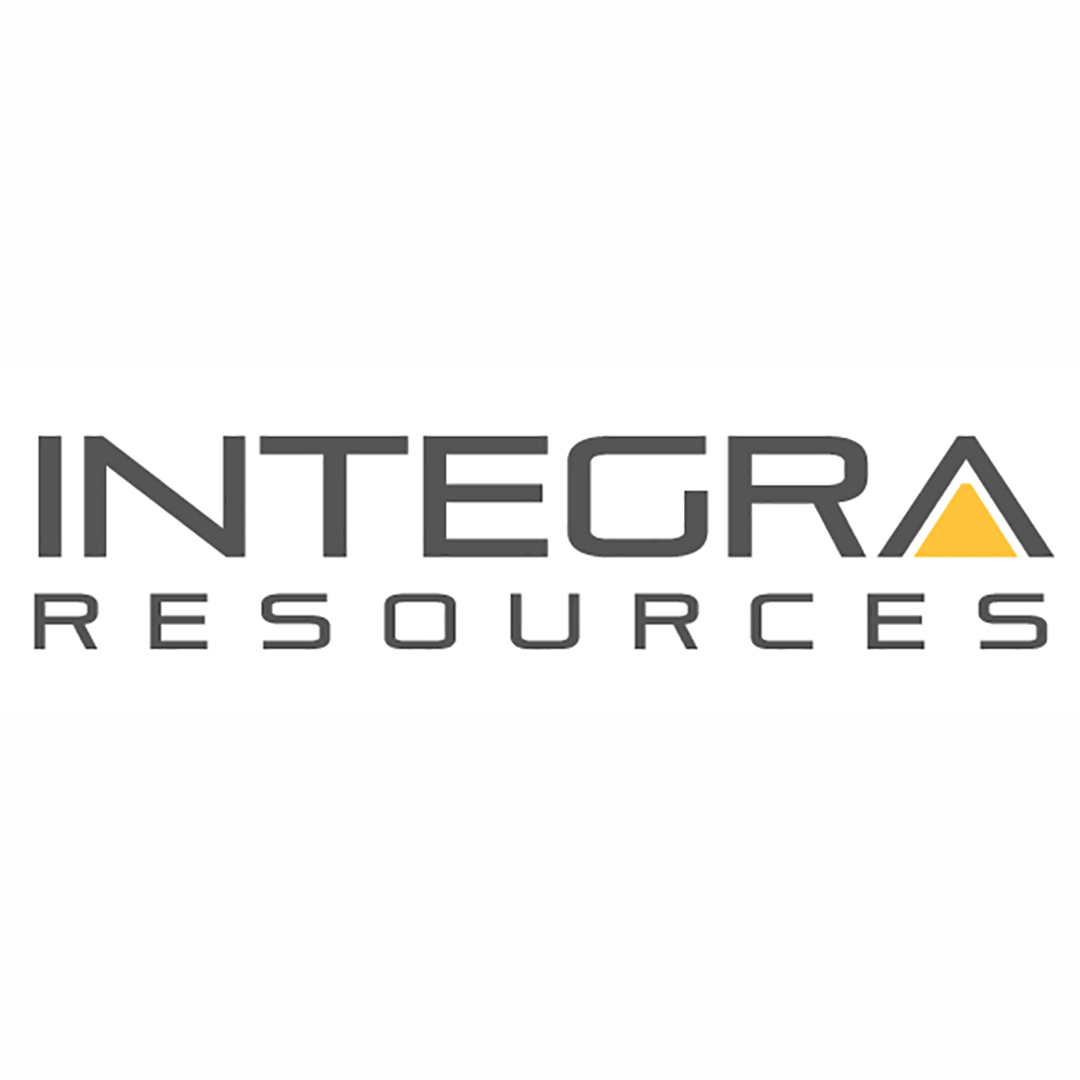 Integra Resources