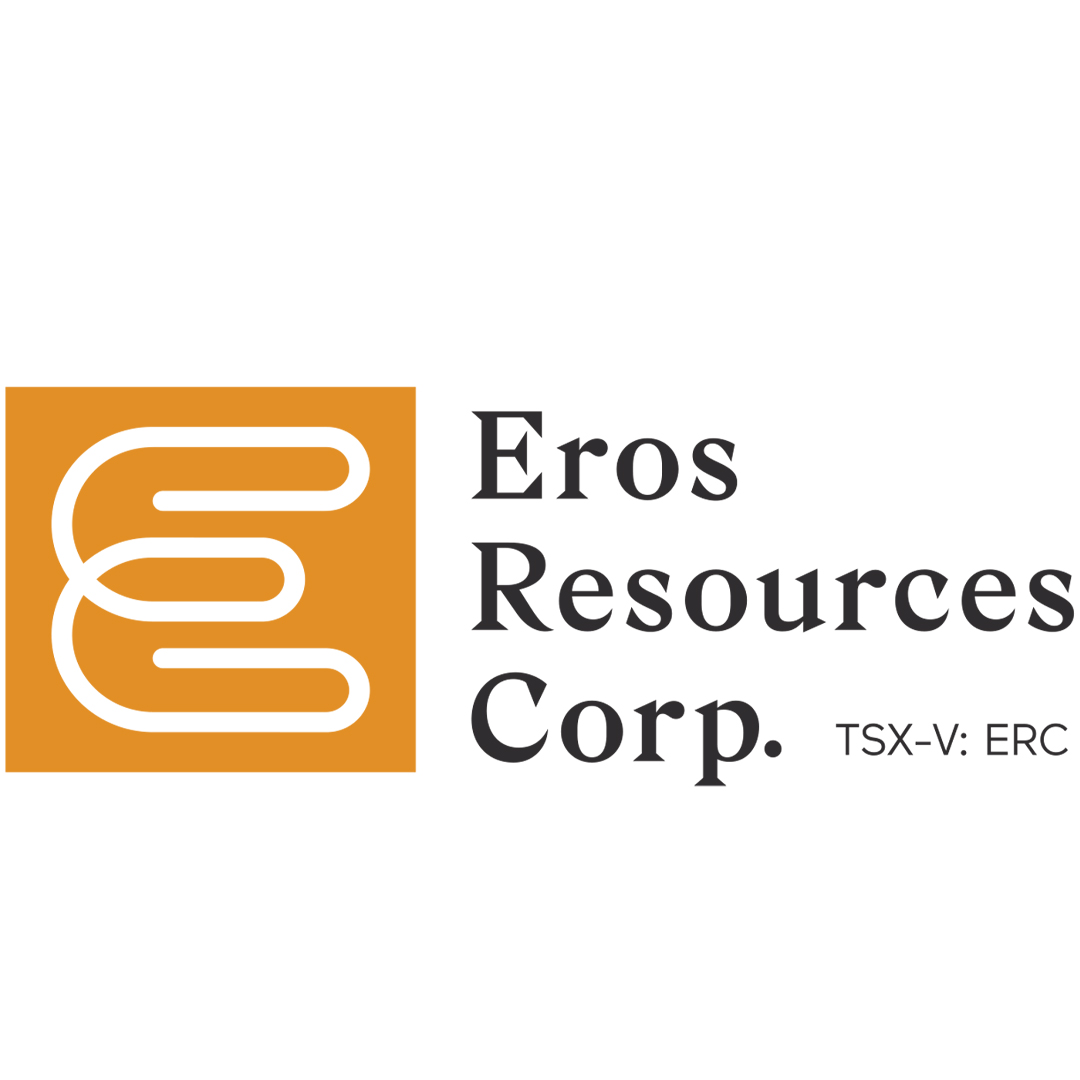 Eros Resources Corp.