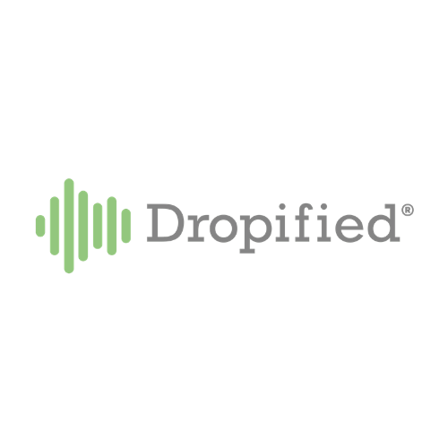 Dropified LLC