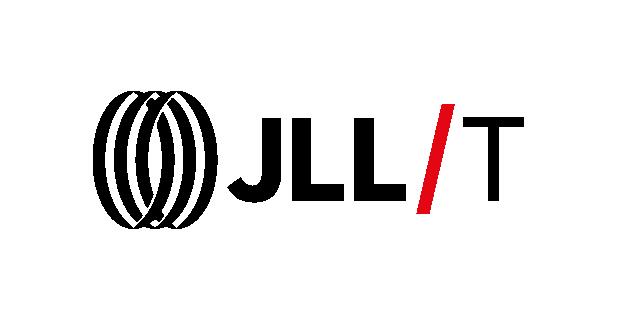 JLL Technologies