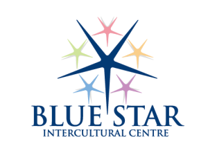 Blue Star Intercultural Centre