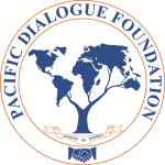 Pacific Dialogue Foundation