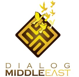Dialog Middle East Organization