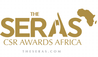 The SERAS CSR Awards Africa
