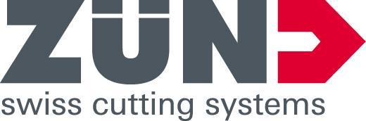 Zund UK Ltd