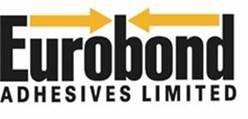 Eurobond Adhesives Limited