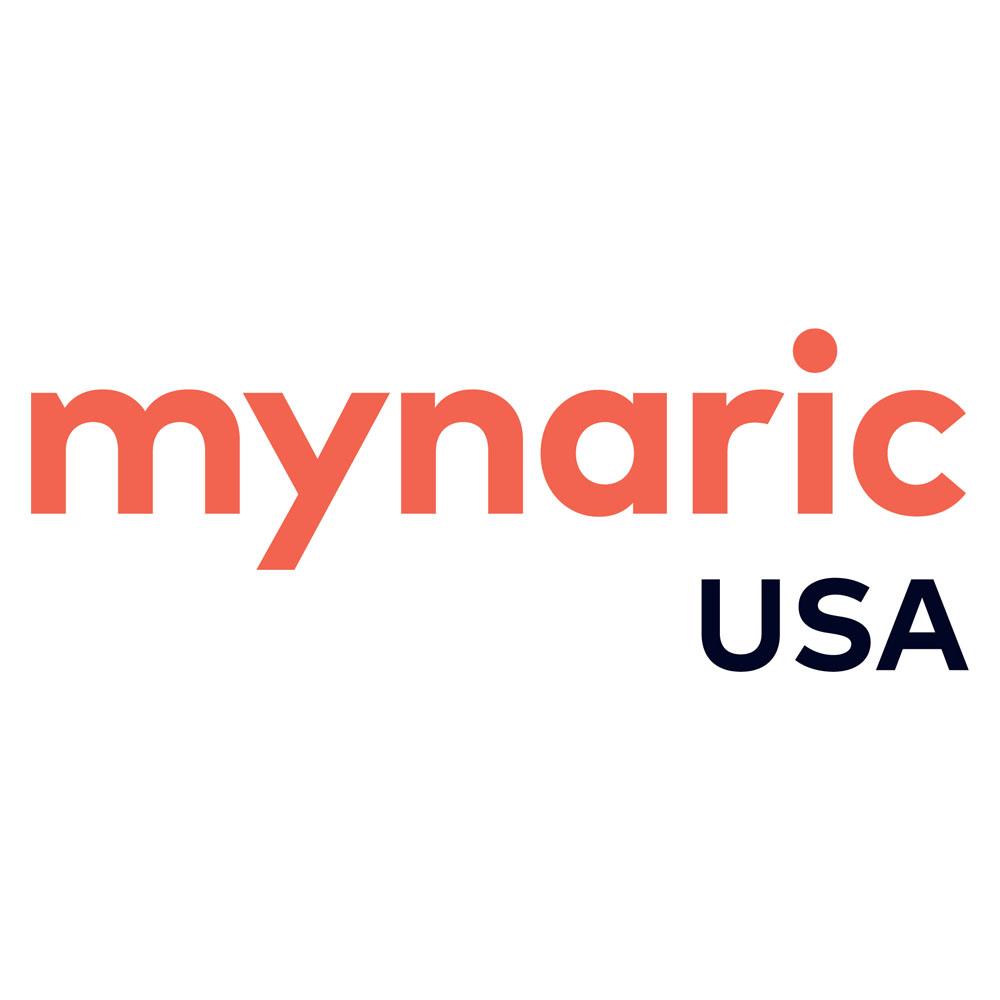 Mynaric USA