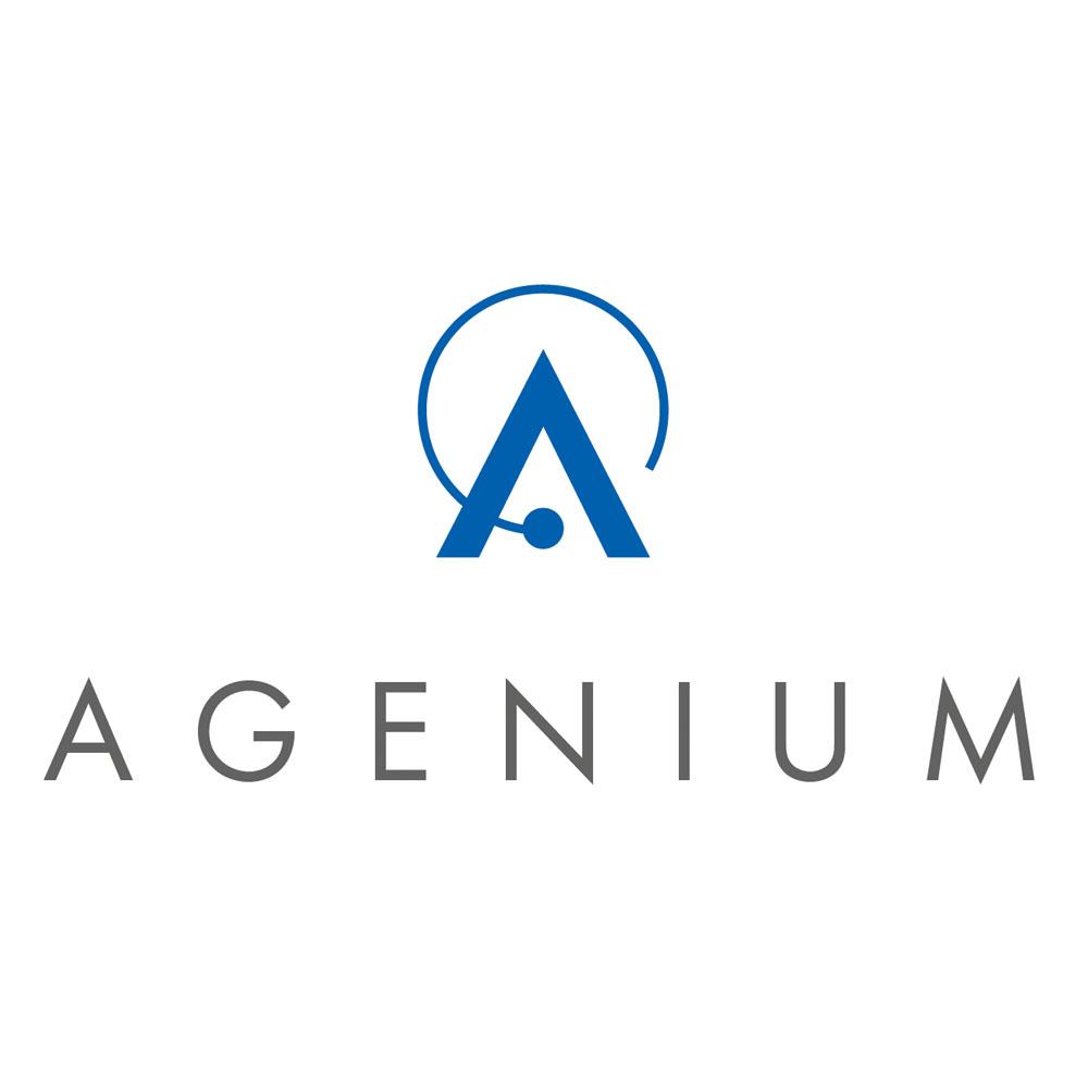 Agenium