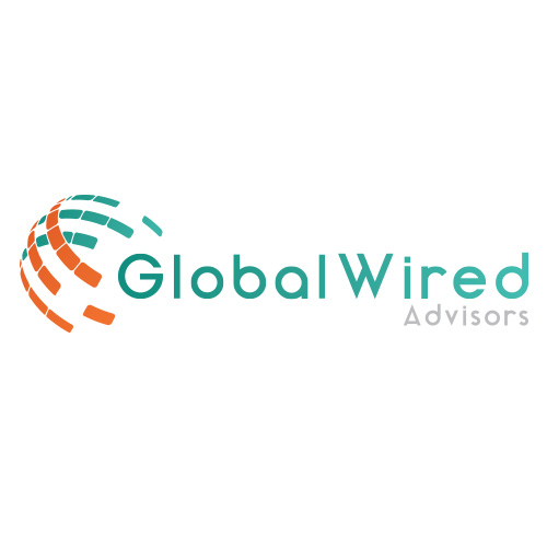 Global Wired Advisors