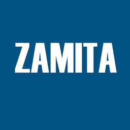 ZAMITA, Zambia