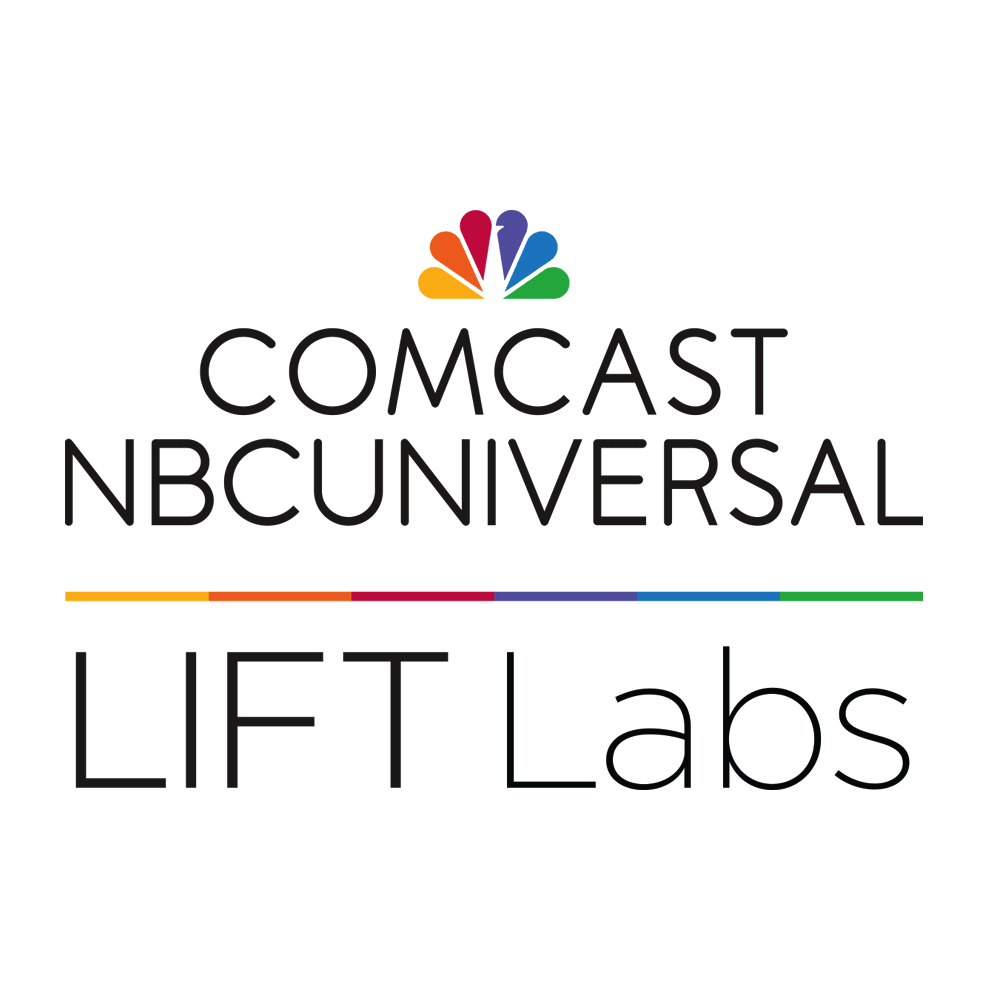 Comcast NBCUniversal LIFT Labs