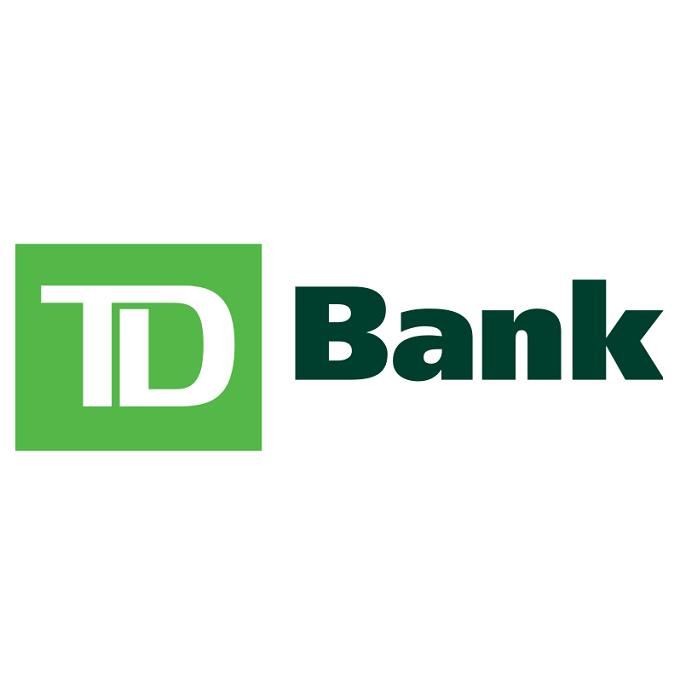 TD Bank, America's Most Convenient Bank®