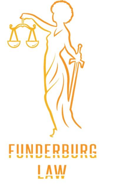 Funderburg Law, LLC