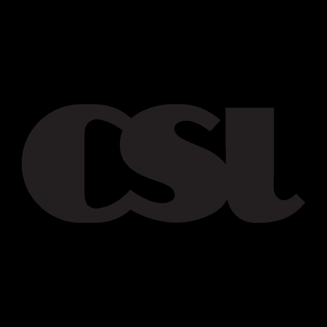 CSL Website Design Group