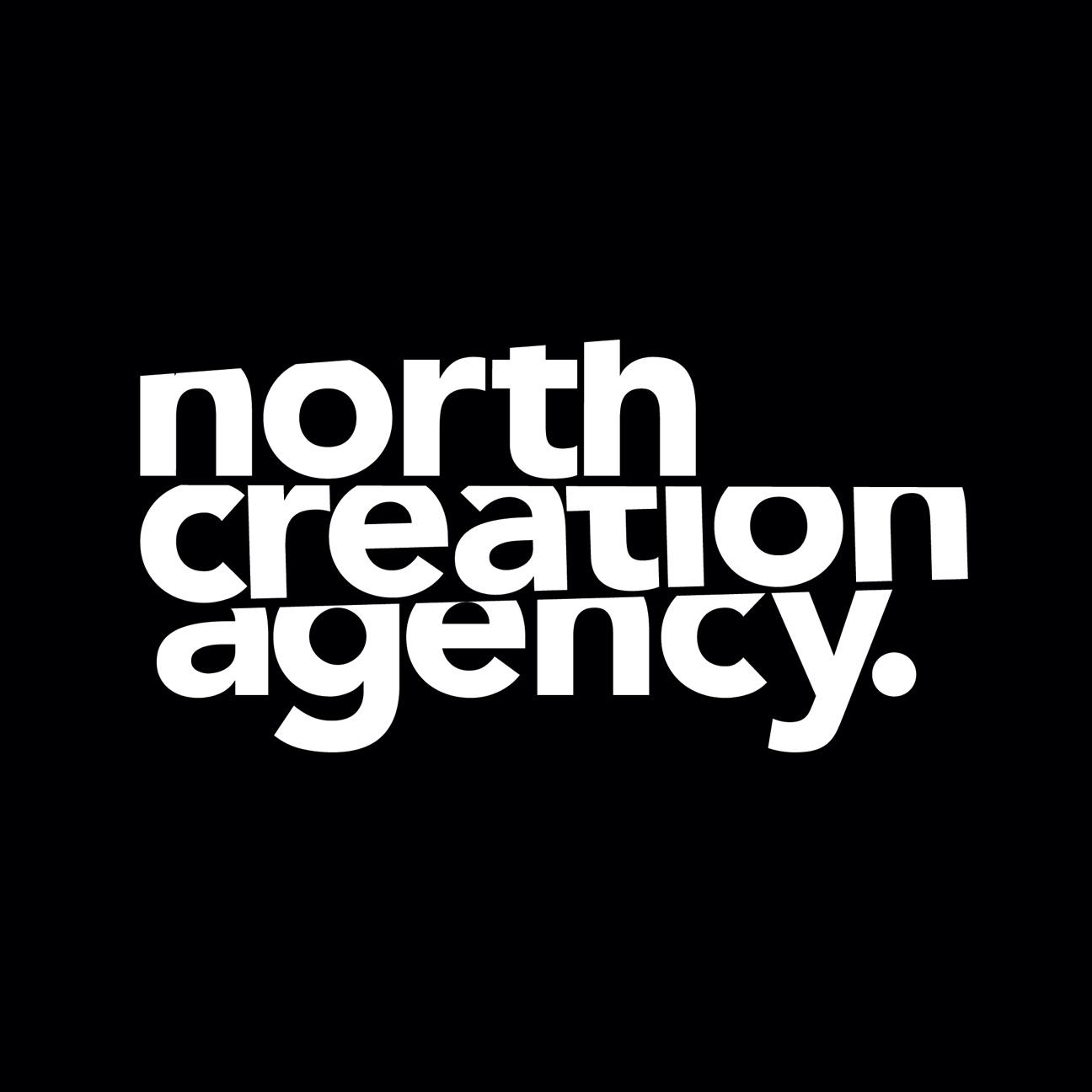 North Creation Agency