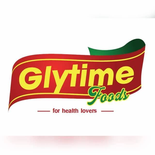 Glytime Foods Private Limited