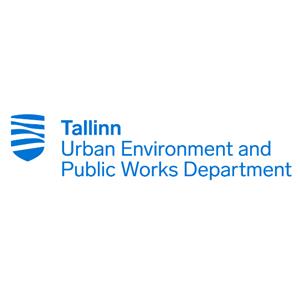 Pilot site Tallinn, EE