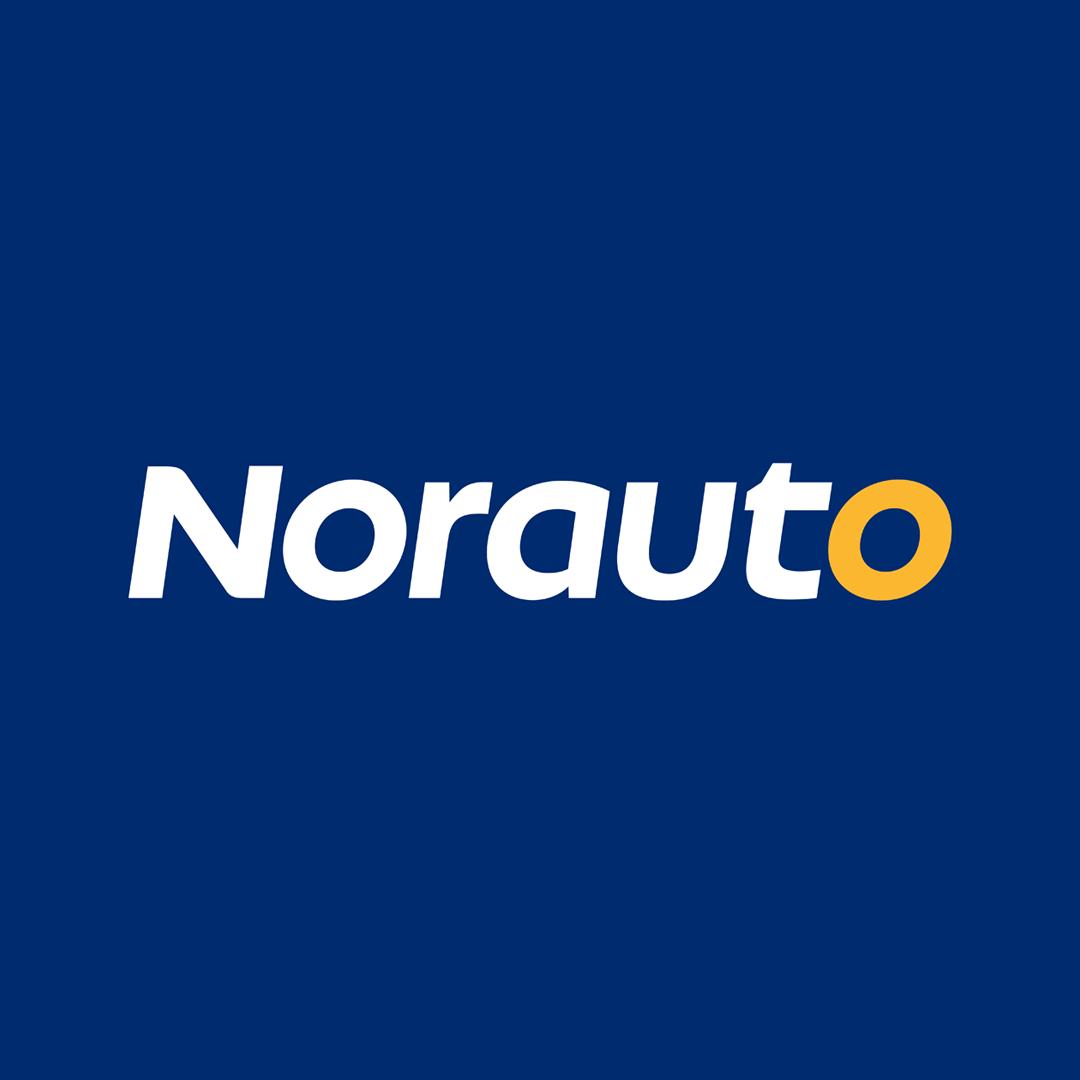 Norauto Portugal