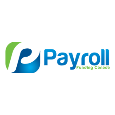 Payroll Funding Canada