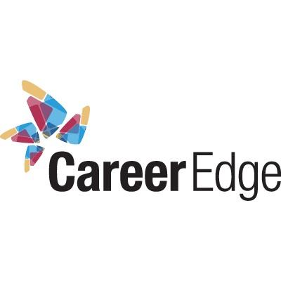 Career Edge Organization