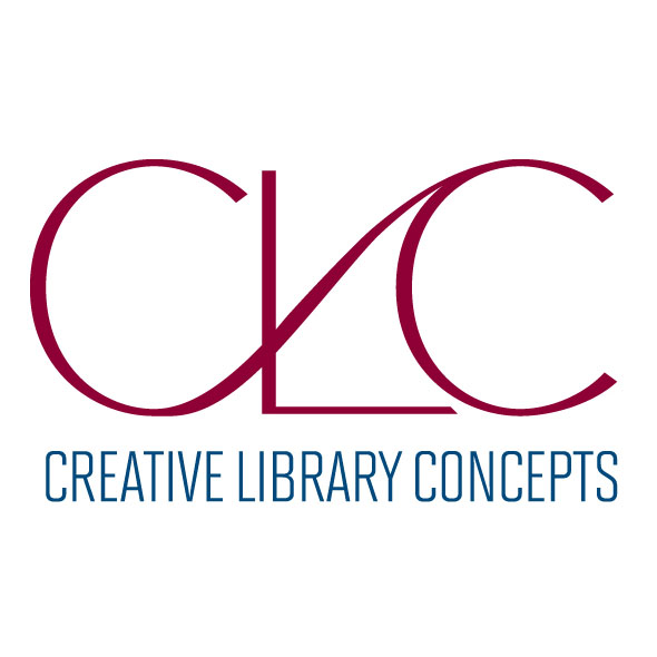 Creative Library Concepts