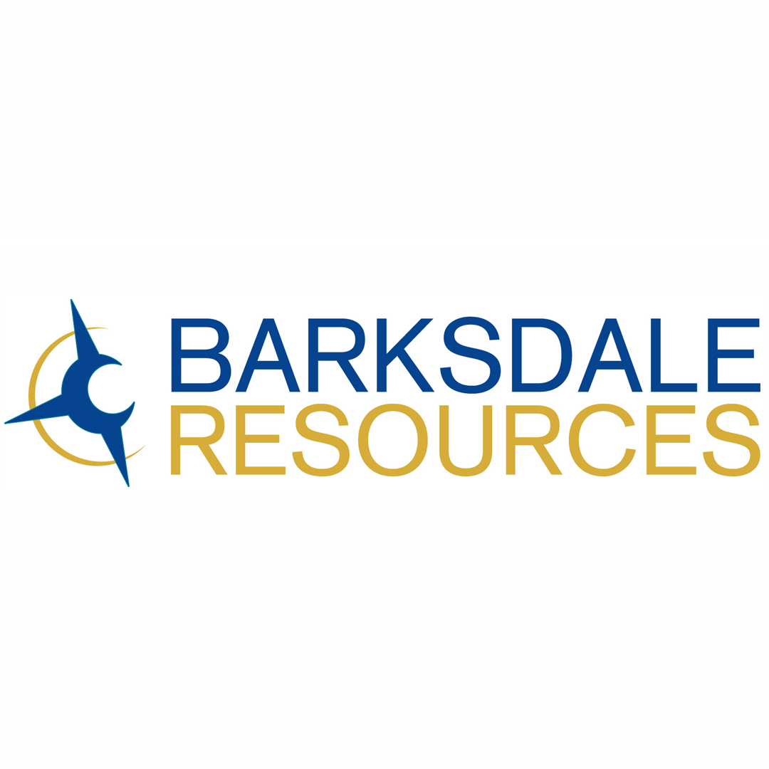 Barksdale Resources