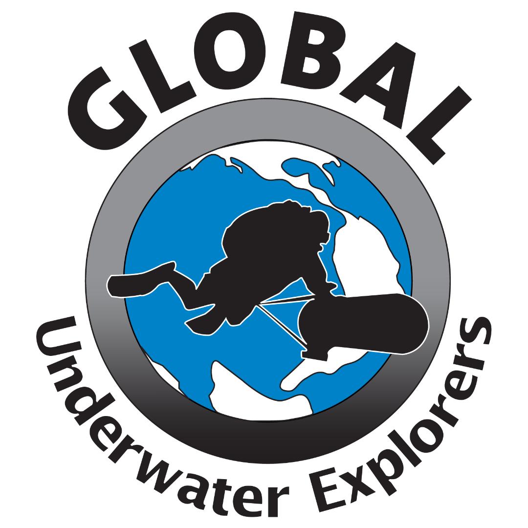 Global Underwater Explorers (GUE)