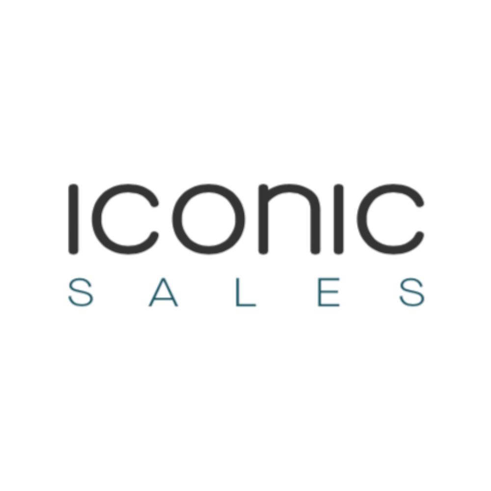 Iconic Sales